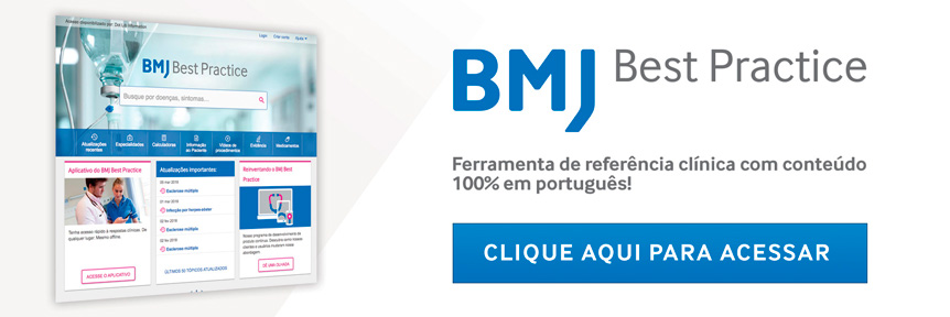 banner-bmj
