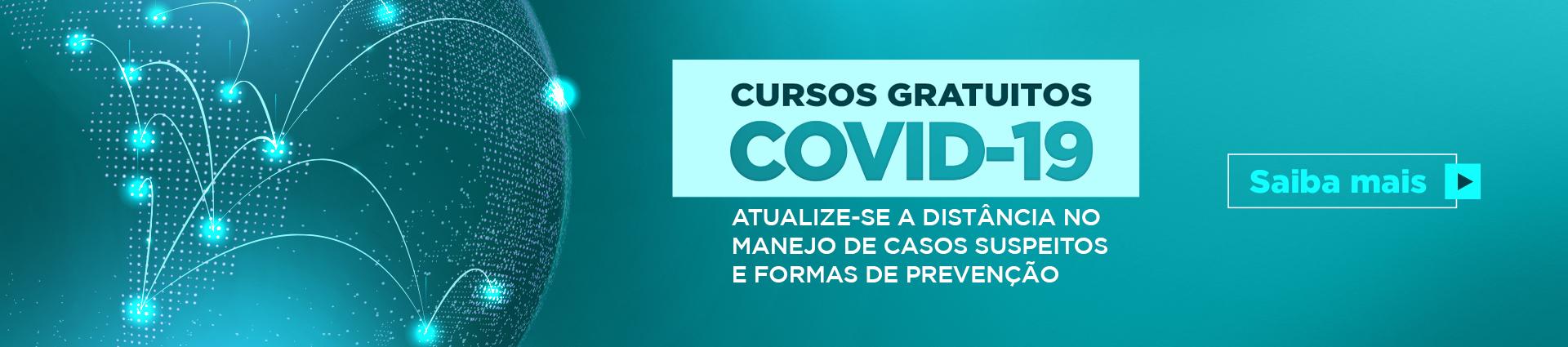 Banner_3_Cursos_COVID-19