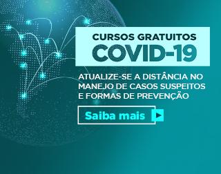Banner_mobile_3_Cursos_COVID-19