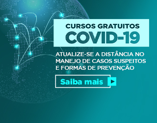 Banner_mobile_Cursos_Gratuitos_Covid19