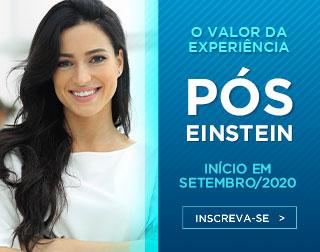 Banner_mobile_3_Pos_graduacao