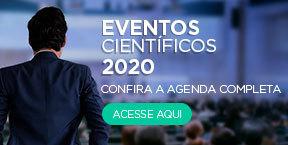 Eventos Científicos_Mobile 01