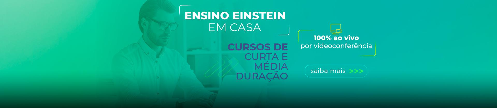 Banner_1_Ensino-Einstein-Em-Casa
