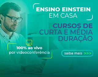 Banner_mobile_1_Ensino_Einstein_Em_Casa