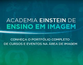 Banner_mobile_5_Academia-de-Imagem