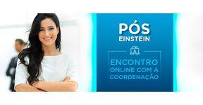 EVCITP007P4029