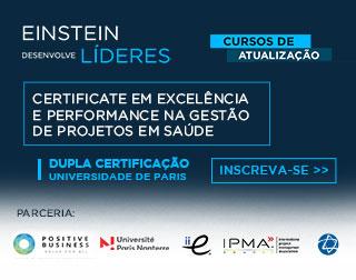 Banner_mobile_3_CUAT-Gestão_Certificate-em-Excelência