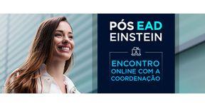 EVCITP007P4050