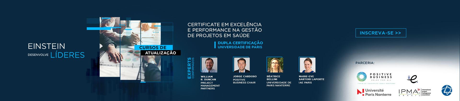 Banner_3_CUAT-Gestão_Certificate-em-Excelência