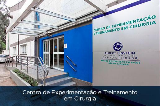 01-centro-de-experimentacao-infraestrutura