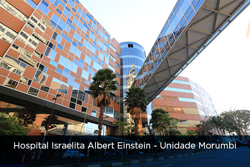 07-hospital-israelita-albert-einstein-unidade-morumbi-infraestrutura