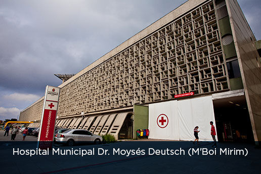 08-hospital-municipal-dr-moyses-deutsch-infraestrutura