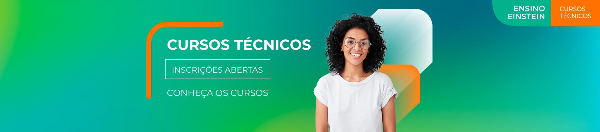 Banner_2_Escola-Tecnica