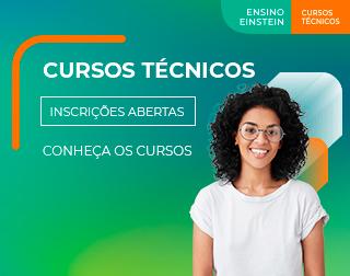 Banner_mobile_2_Escola-tecnica