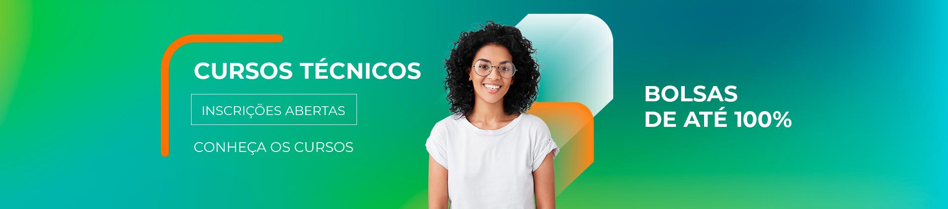 Banner_Curso_Tecnico_Bolsas
