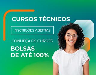Banner_mobile_Curso_Tecnico_Bolsas