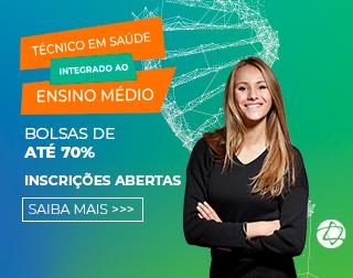 Banner_mobile_Ensino_Medio_Bolsas