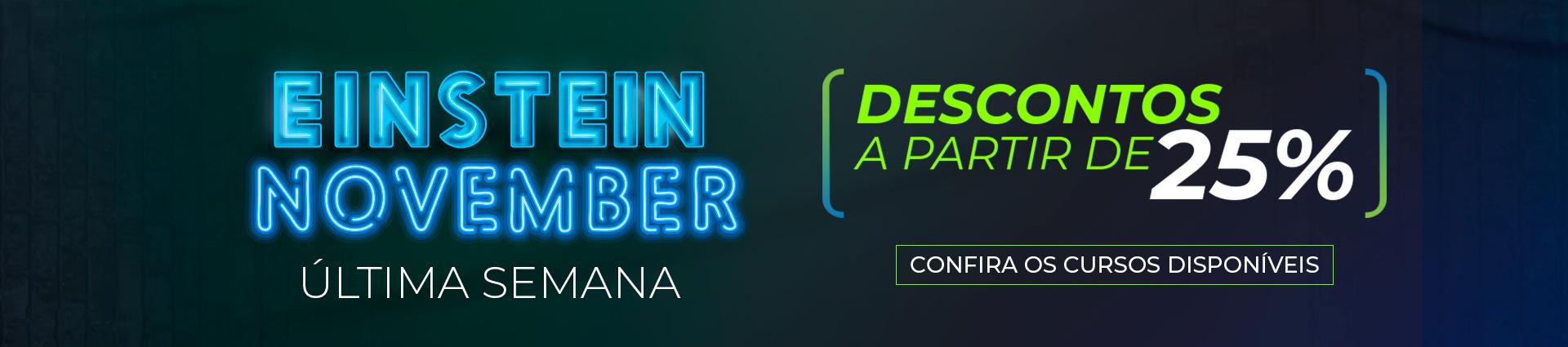Banner_Einstein-November