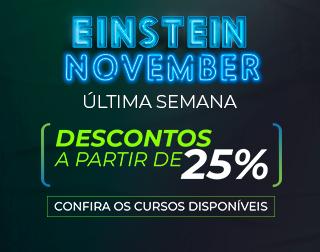 Banner_mobile_Einstein_November