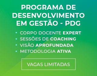 Banner_mobile_CUAT_Plano_Desenvolvimento_Gestão