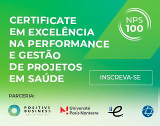 Banner_mobile_CUAT_Certificate_em_Excelência