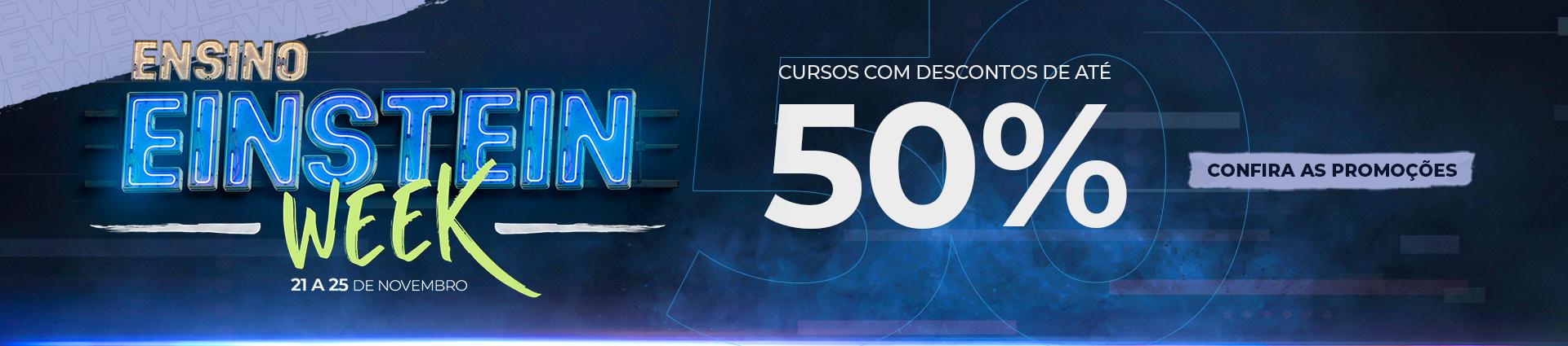 Banner_Escola_Técnica