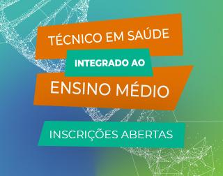 Banner_mobile_Escola_Técnica