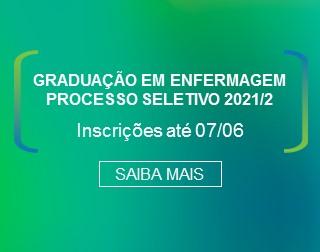 Banner_mobile_Graduação_Enfermagem