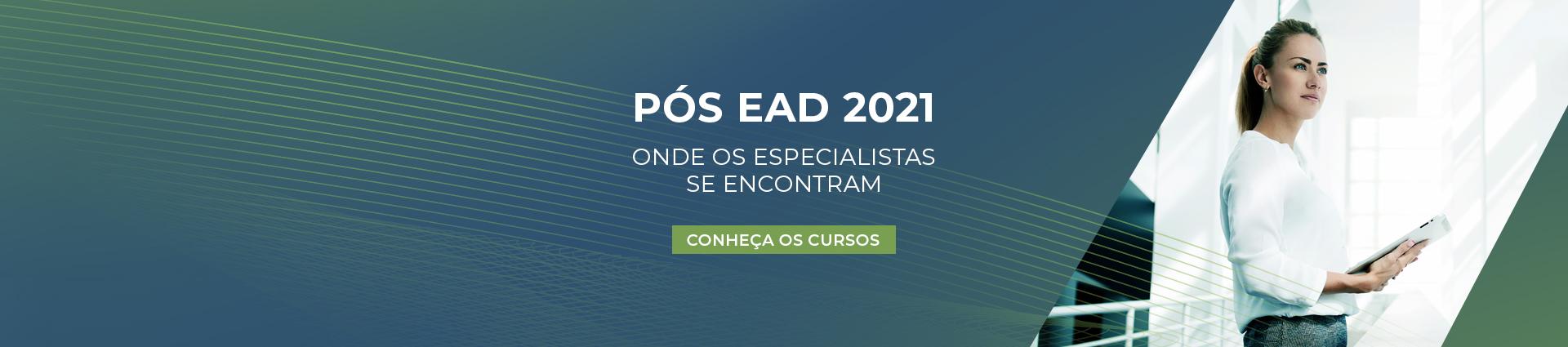 Banner_Pos_EAD_2021