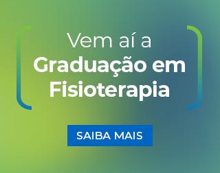 Banner_mobile_Graduação_Fisioterapia