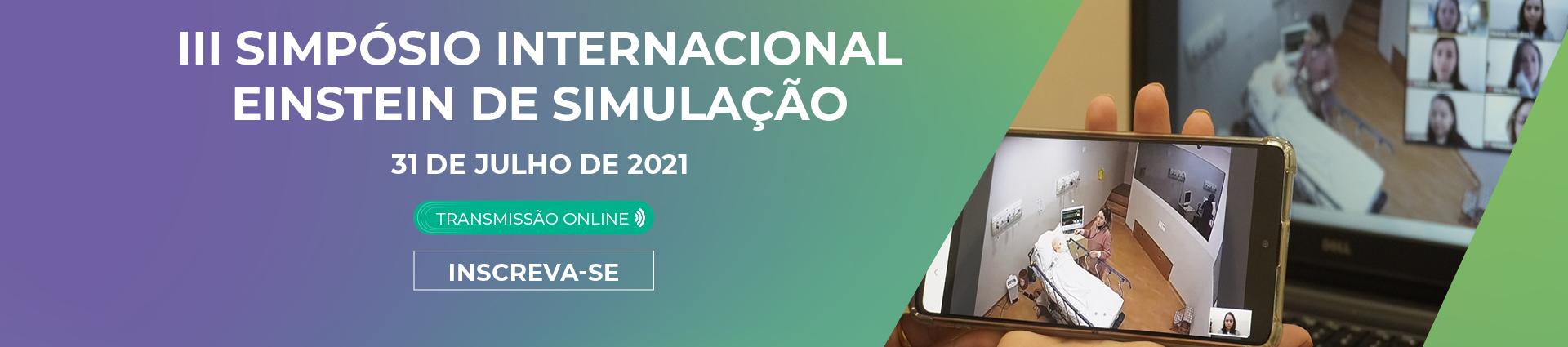 Banner_Evento_Simulação