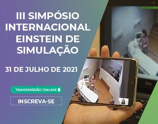 Banner_mobile_Evento_Simulação