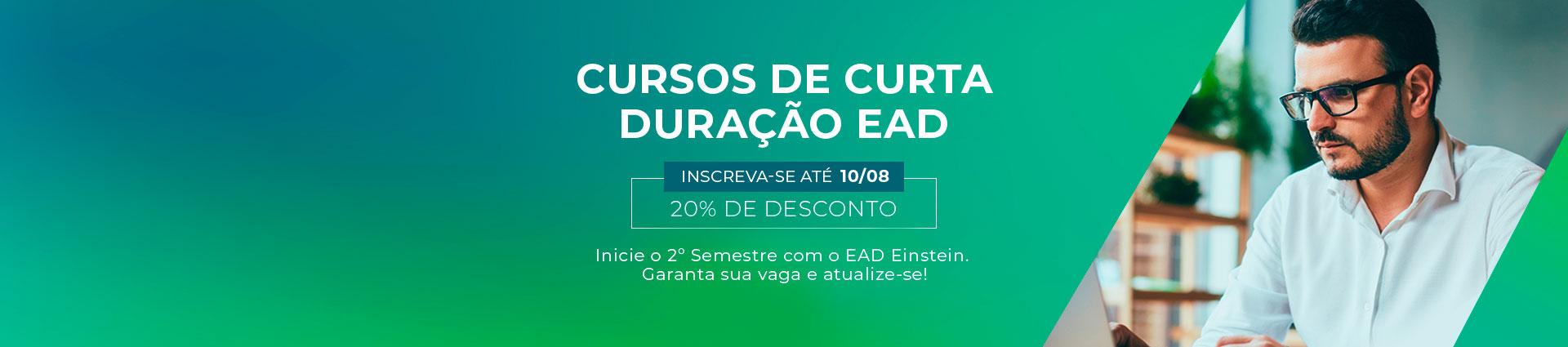 Banner_EAD 20% off