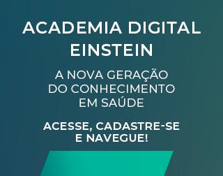 Banner_mobile_Academia_Digital