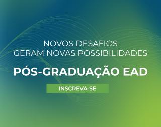 Banner_mobile_Pos_EAD_2021