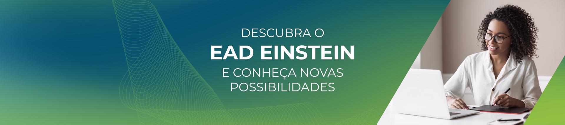 Banner_descubra_EAD