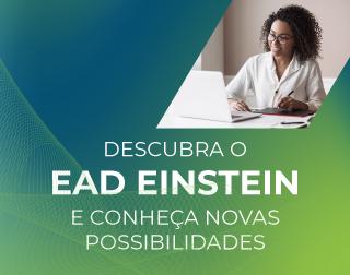 Banner_mobile_descubra_EAD