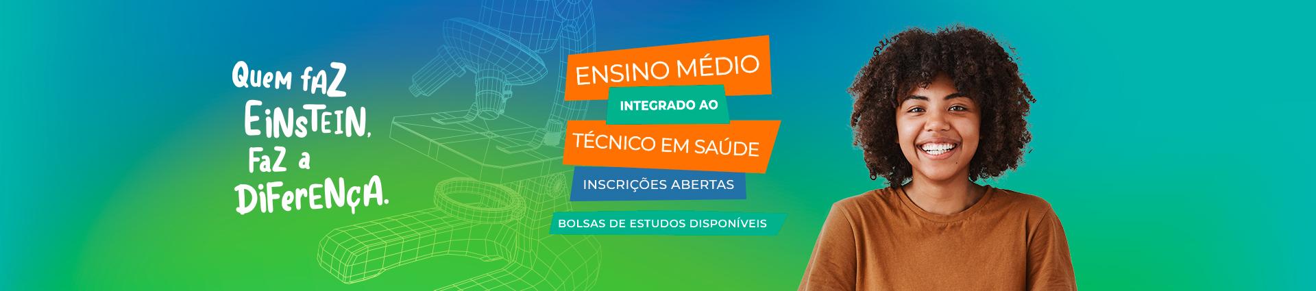 Banner_Ensino-Medio-Tecnico