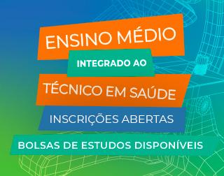 Banner_mobile_Ensino-Medio-Tecnico