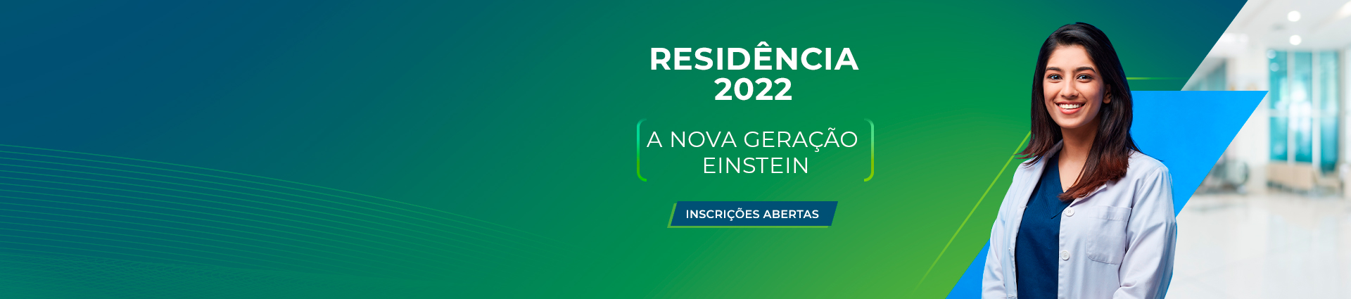 Banner_Residencia2022