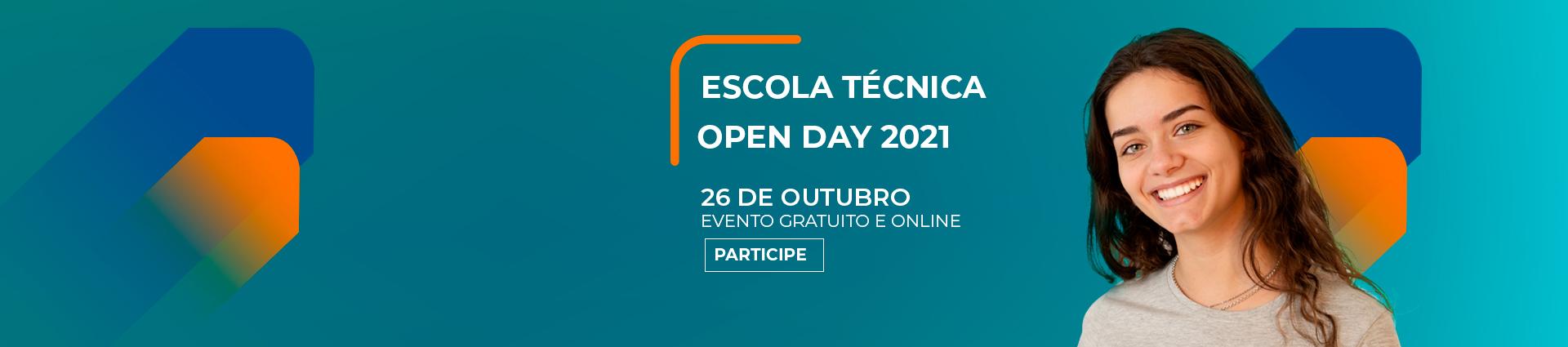 Banner_Escola_Tecnica-Open-Day
