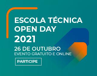 Banner_mobile_Escola_Tecnica_Open_Day