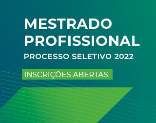 Banner_mobile_Mestrado_Profissional